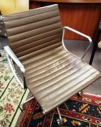 """Herman-Miller  """"Eames"""" Task Chair"""