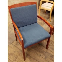 Kimball International - Guest Chairs