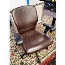 Sit on It Seating - Task Chair