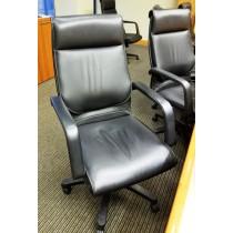 Steelcase 300 Series - Task Chair