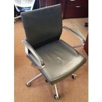 "Haworth - ""Castelli"" Task Chairs"