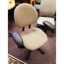 Steelcase  - Task Chair
