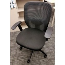Dauphin Furniture Company  - Task Chair