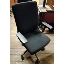 "Steelcase - ""Siento"" Task Chair"