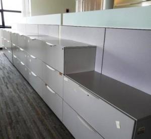 Haworth - Office Files