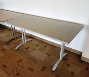 Jasper Furniture - Work Tables